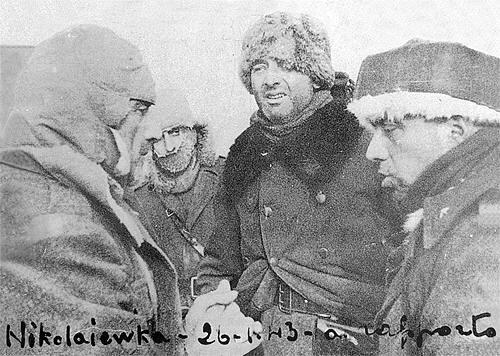 Nikolajewka